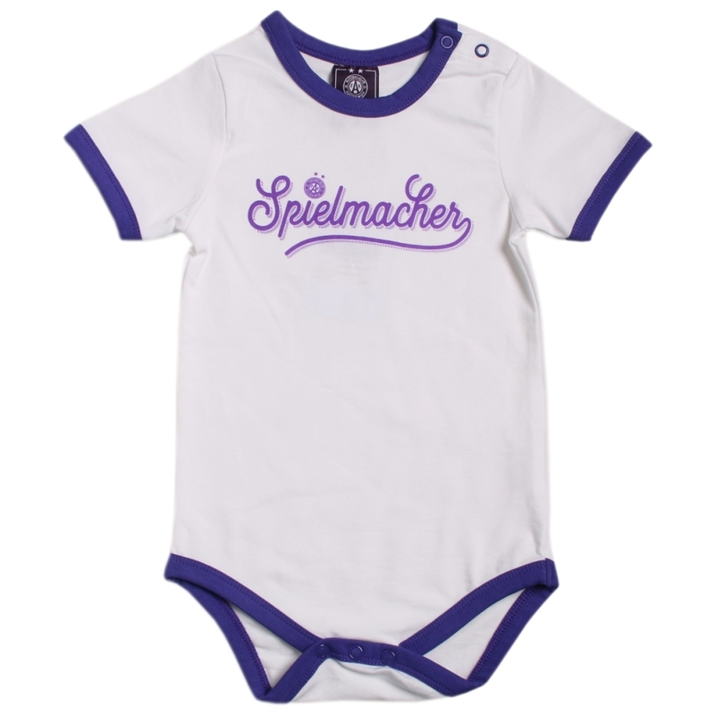 Baby Body Spielmacher